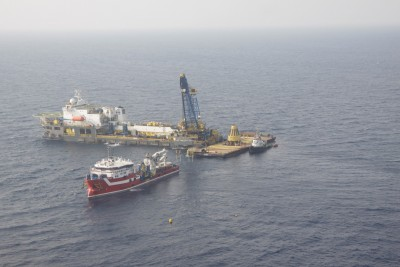 natural_gas_Buoy_project